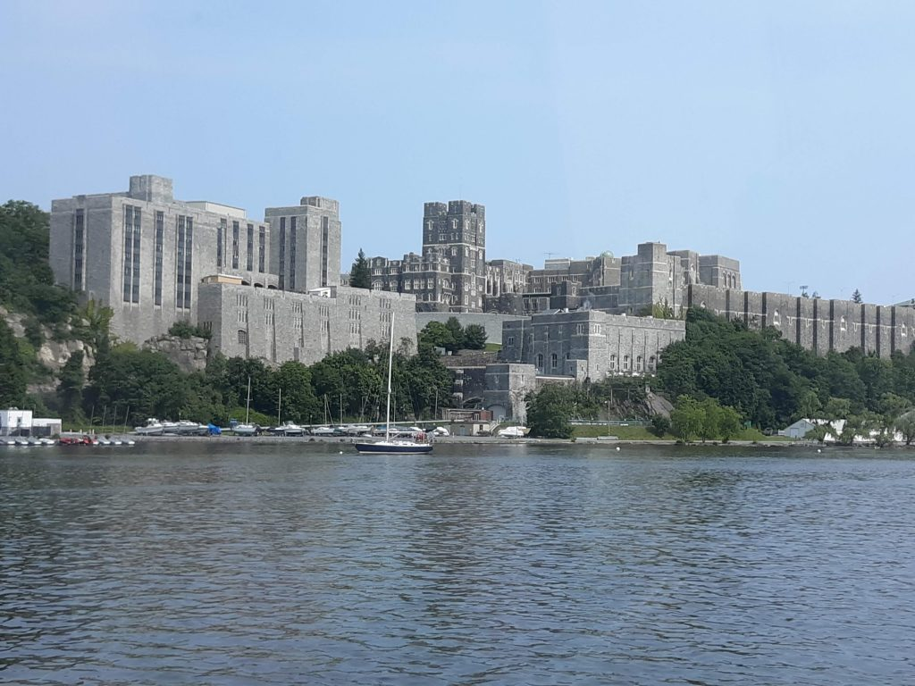 West Point Army Military Academy