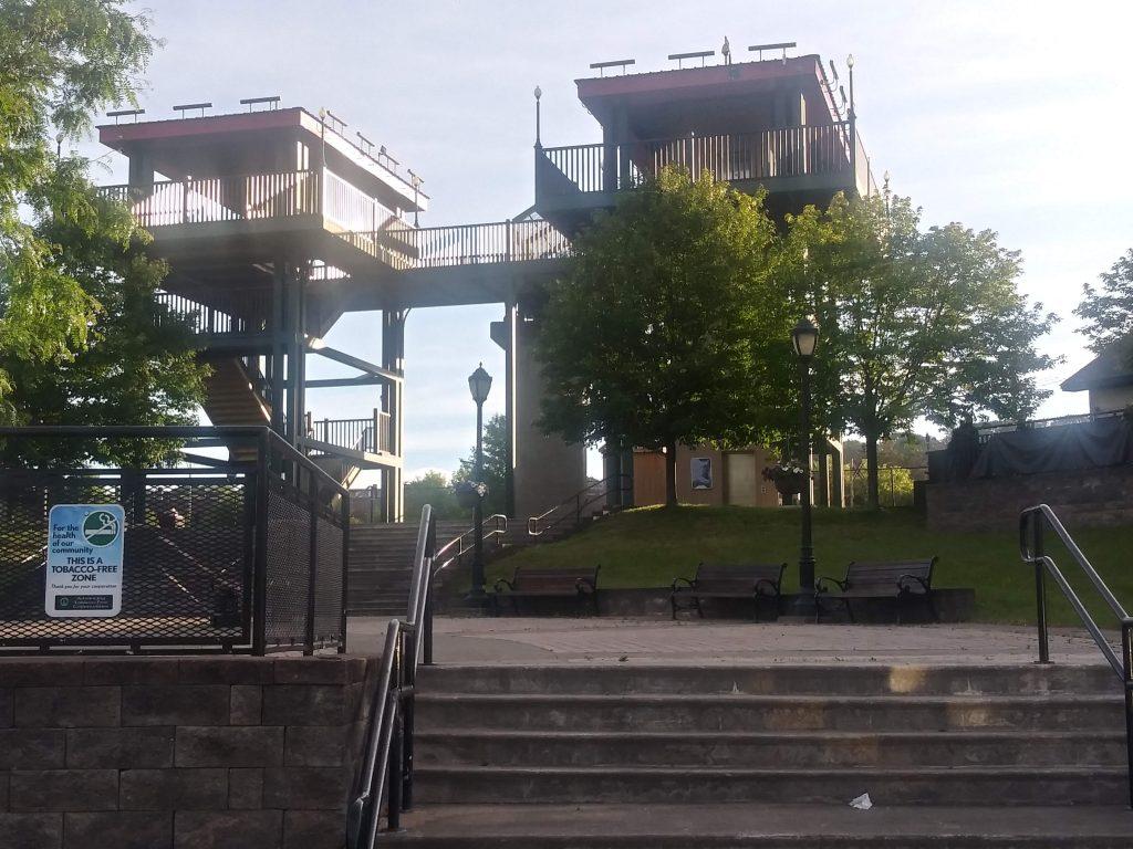 Riverlink Park